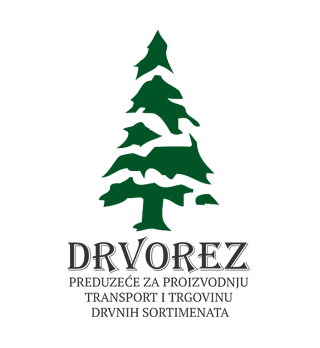 https://drvorez.com/wp-content/uploads/2019/07/logo_contact-320x348.png