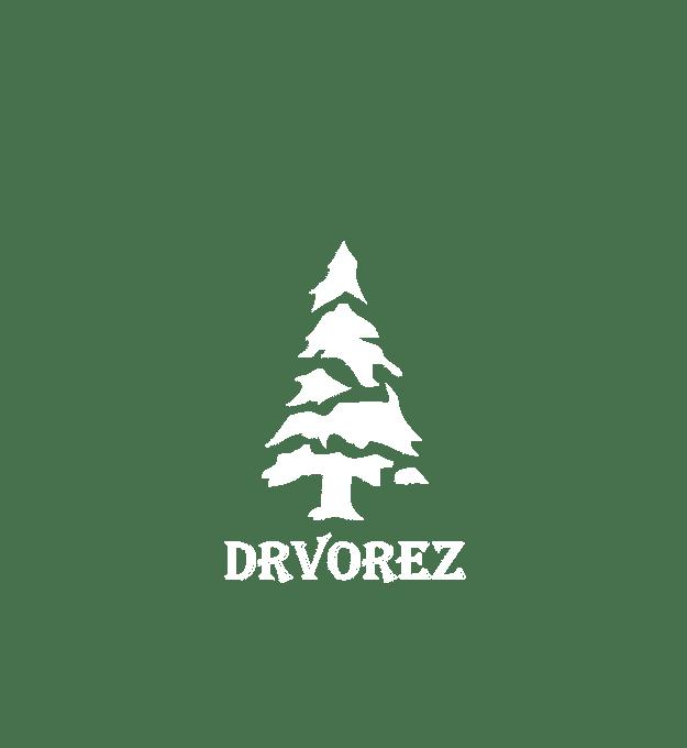 logo šuma
