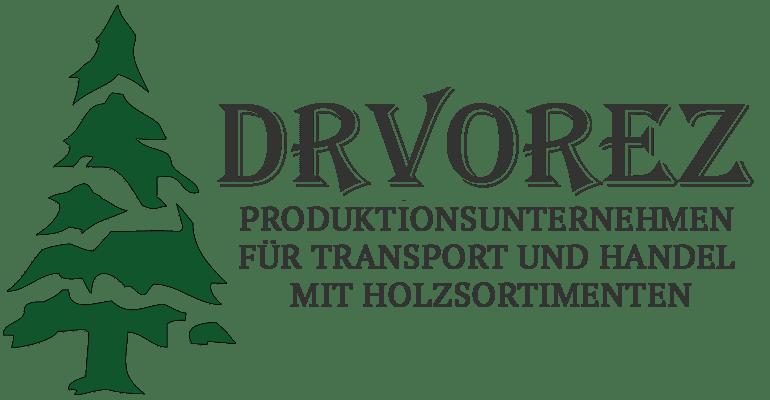 Titelbild Drvorez
